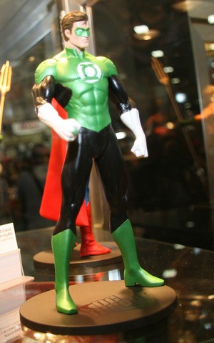 DC Direct nuevas figuras San Diego Comic Con 2011 Img_5614