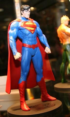 DC Direct nuevas figuras San Diego Comic Con 2011 Img_5615