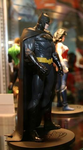 DC Direct nuevas figuras San Diego Comic Con 2011 Img_5616