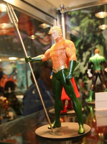 DC Direct nuevas figuras San Diego Comic Con 2011 Img_5618