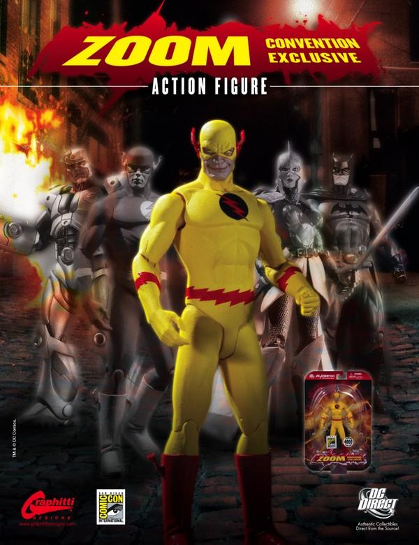 DC Direct Flashpoint action figures Sdcc_f10