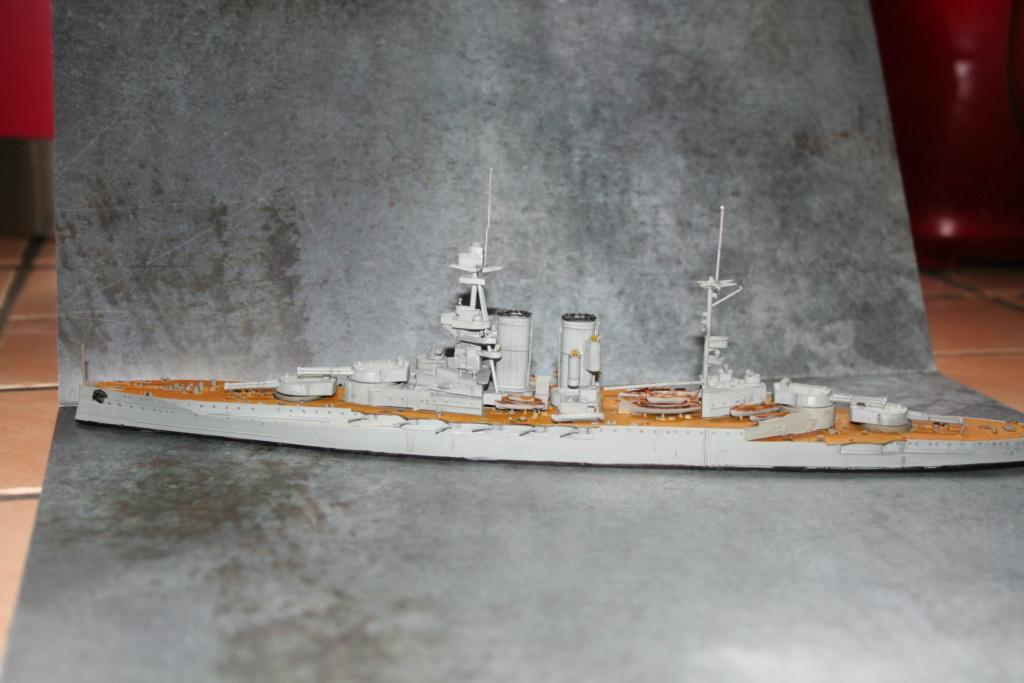 HMS Queen Elisabeth (1918) 1/700 Img_0112