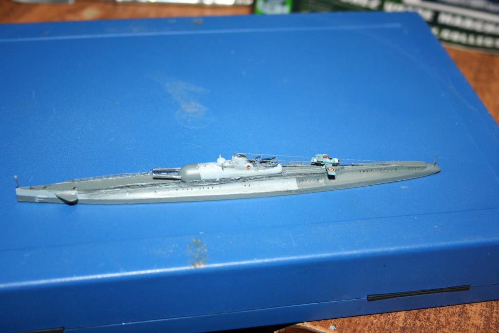 Le sous-marin SURCOUF 1/700 Img_3811