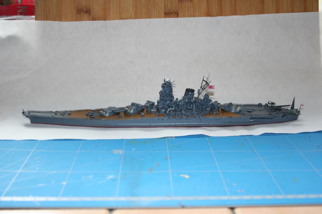 Yamato 700 de Alain88440 Img_3913