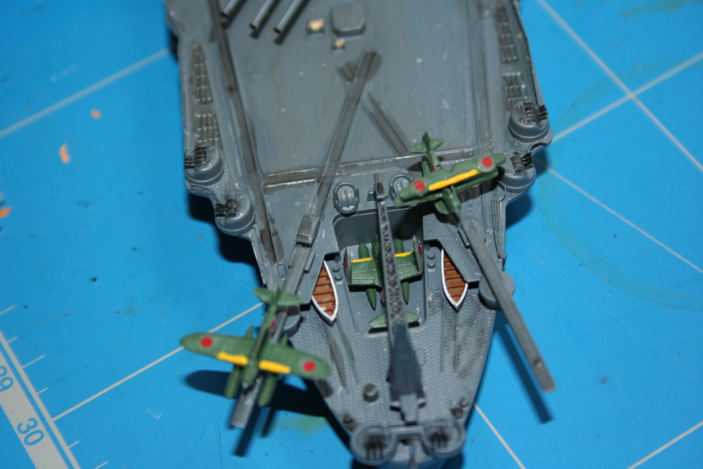 Yamato 700 de Alain88440 Img_3916