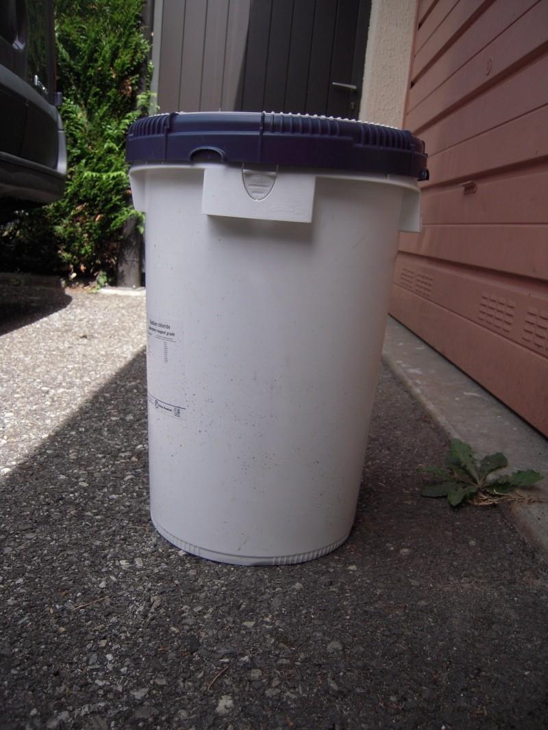 peut vous récuperer gratuitement des bac en plastique (photo) Dscn9117