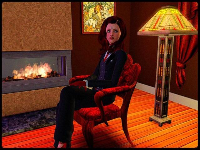 [Sims] Créations de Kloliane 10042511