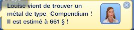 [Challenge sims 3] L'île Perdue Challe37