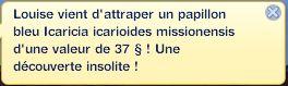 [Challenge sims 3] L'île Perdue Challe40