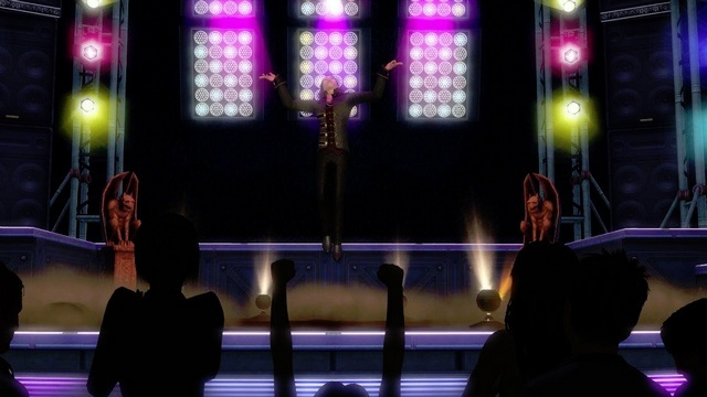 Les Sims™ 3 Showtime - Page 2 Showti10