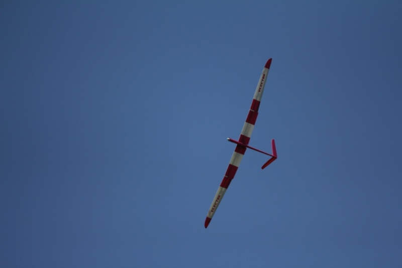 Concours F5J au MACLA le 31/03/2012 Img_0617