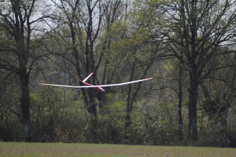 Concours F5J au MACLA le 31/03/2012 Img_0710