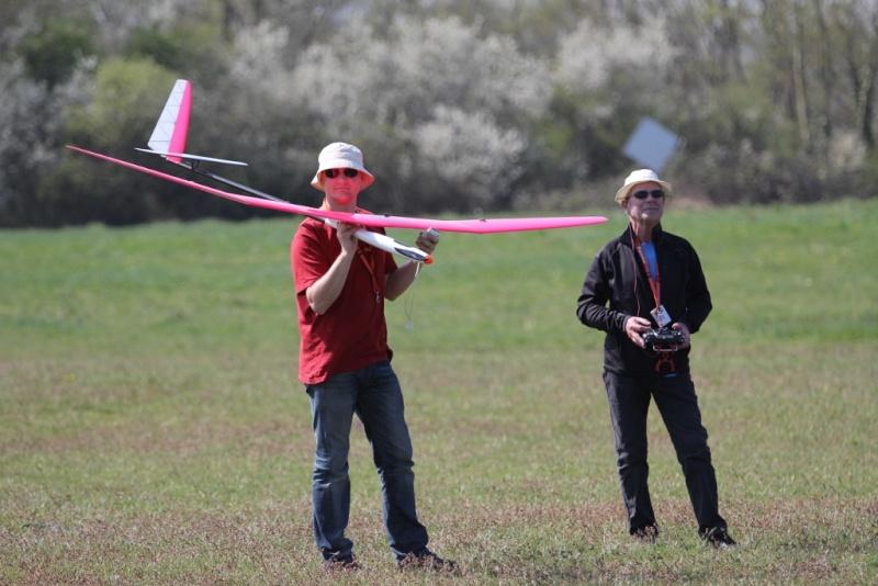 Concours F5J au MACLA le 31/03/2012 Img_0711