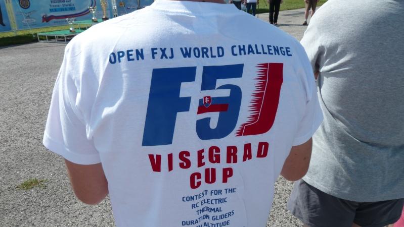 Slovaquie Tour F5J 2011 P1000810