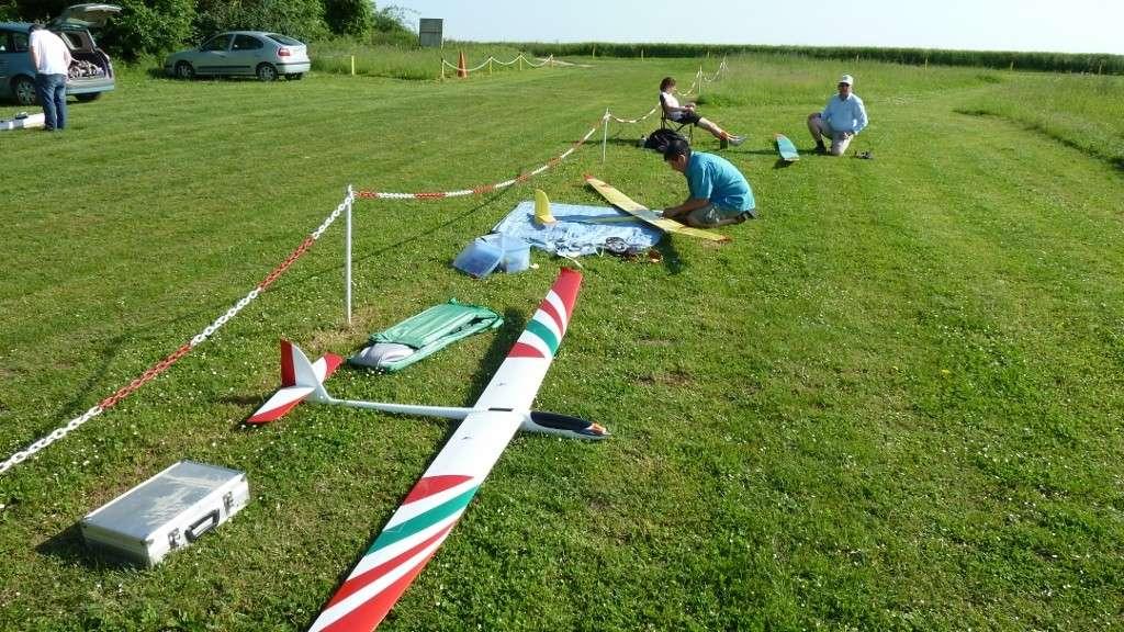 Concours F5j le 27  (ex:13)  mai à Avernes  (95). P1010711