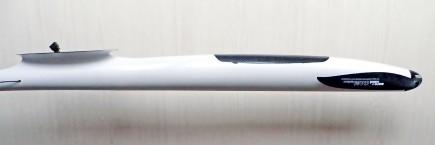 """Le VRAI """"nouveau"""" Supra F5J: Mise au point... Supra-11"""