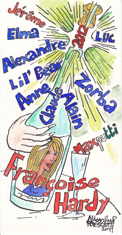 Bonne année 2012 Buon_a10