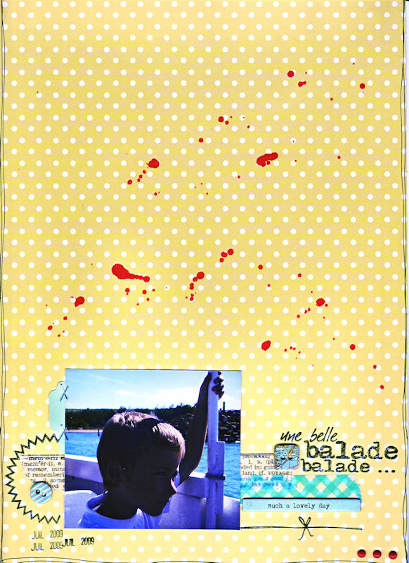 Galerie de Tina Maj du 12/08 - Page 3 Image112