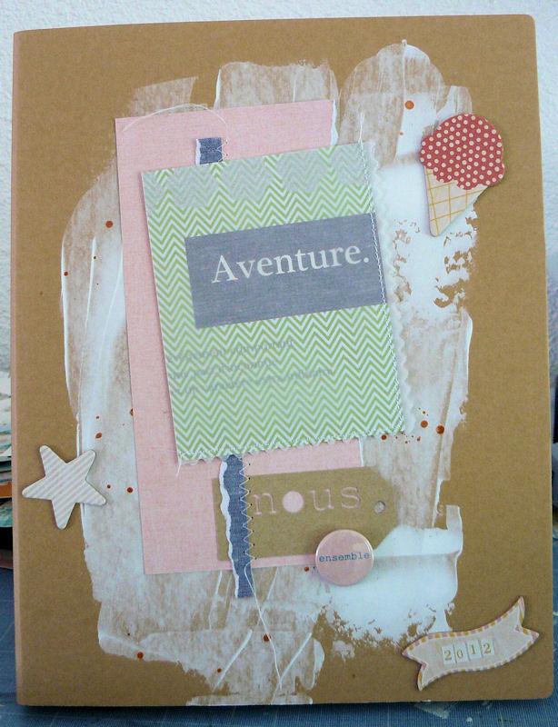 Galerie de Tina Maj du 12/08 - Page 3 P1070311