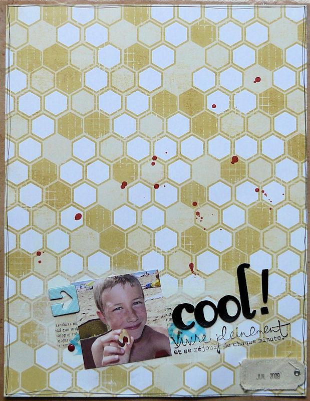 Galerie de Tina Maj du 12/08 - Page 3 P1070329