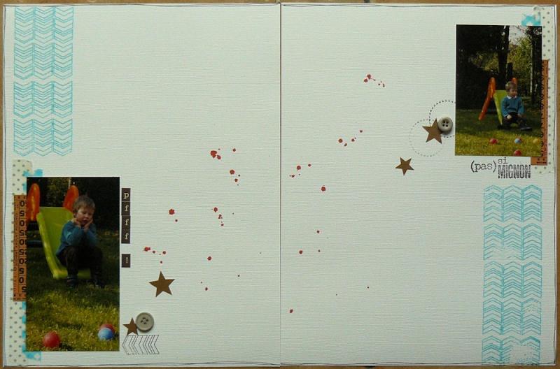 Galerie de Tina Maj du 12/08 - Page 3 P1070337