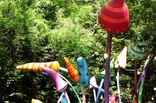 Galerie de Tina Maj du 12/08 - Page 2 P1070412