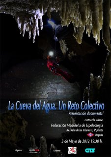 documental de la cueva del Agua en la FME Docu_c10