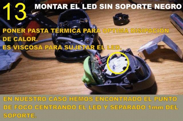 modificación del led del MYO XP Dsc00623