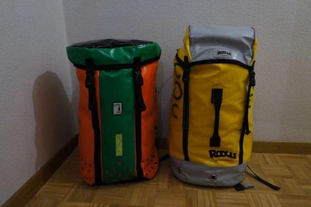 nuevas sacas de Ángeles Dsc01110