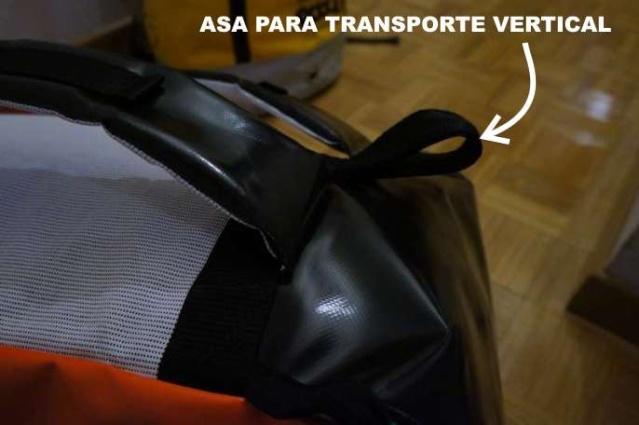 nuevas sacas de Ángeles Dsc01111