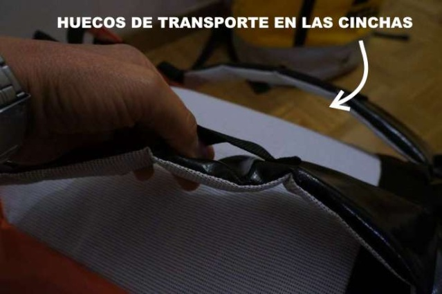 nuevas sacas de Ángeles Dsc01112