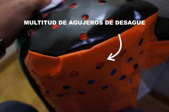 nuevas sacas de Ángeles Dsc01114
