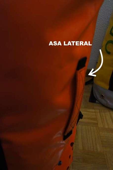 nuevas sacas de Ángeles Dsc01115