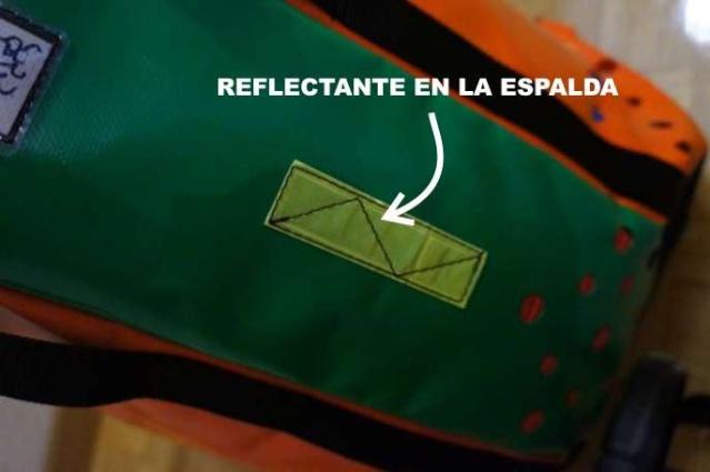 nuevas sacas de Ángeles Dsc01116