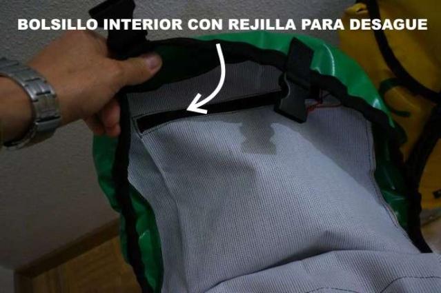 nuevas sacas de Ángeles Dsc01117