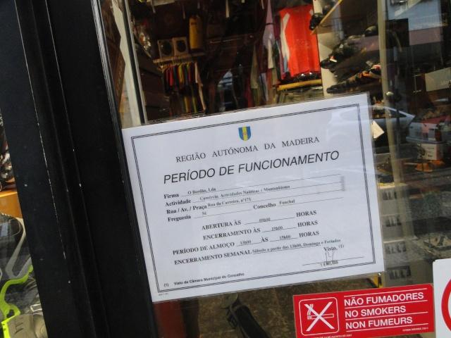 Hacer barrancos en Madeira (ARTÍCULO EN CONSTRUCCIÓN) Dsc05610