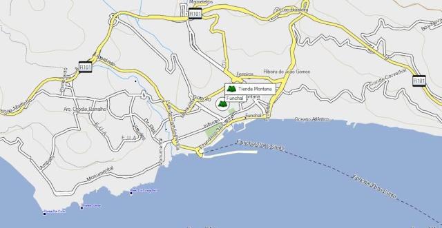 Hacer barrancos en Madeira (ARTÍCULO EN CONSTRUCCIÓN) Nuevo-10