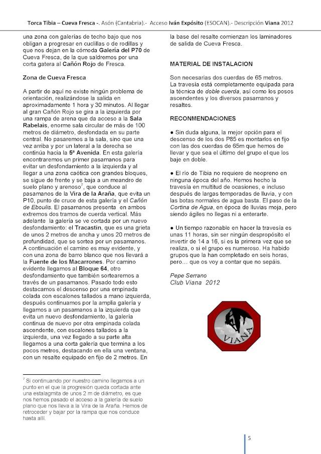 Tíbia a Fresca por Club de espeleo de Viana (muy interesante) Tibia_14