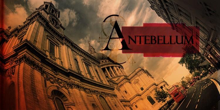 Antebellum RPG - Portal Newban10