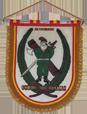 Guardias Civiles Auxiliares - Portal 33prom10