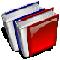"<img src=""https://redcdn.net/ihimizer/img842/5284/bibliotecadelforo.png""/></a>"