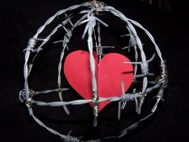 Wire Sculptures N5016513