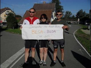 Alors cette rando vélo ? - Page 4 Bander10
