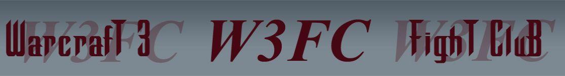 Foro gratis : Free forum : Team CooKies N' Cream - Replays W3fc_n11