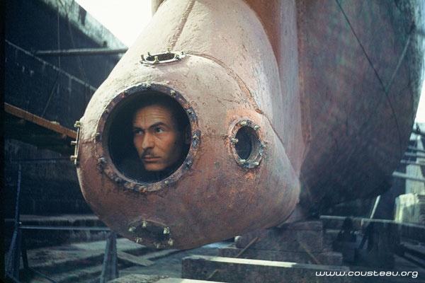 La Calypso di Jacques Cousteau Phpthu14