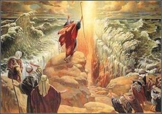 'Ashura y la historia de Moisés  608_in10