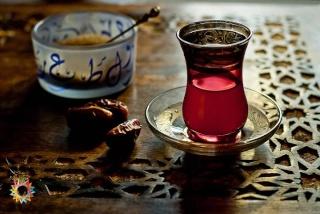 Fatwa: Días en los que no es favorable ayunar y el ayuno del año nuevo musulmán Fastin10