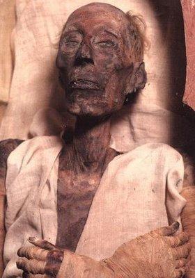 'Ashura y la historia de Moisés  Feron10