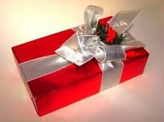 La innovación de la Navidad en el Islam Ocu-ah10