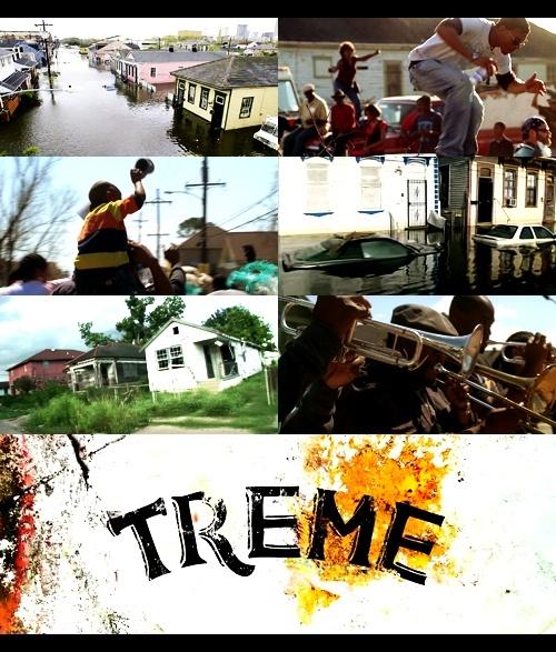 Treme [0] (1) épisode 01 Tumblr32